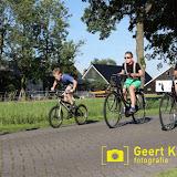 Le tour de Boer - IMG_2810.jpg