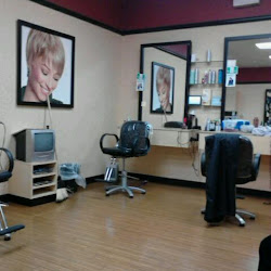 Smartstyle Family Hair Salon About Google