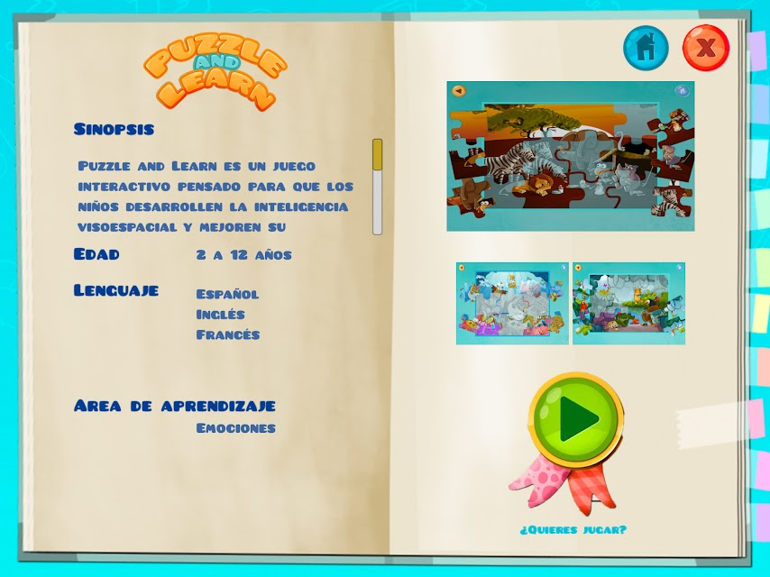 puzzles-apps-niños-infantiles-inteligencia-smile-and-learn