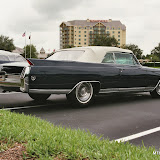 Cadillac Grand National St. Augustine 2012 - imm000_1.jpg