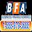 BFAdvance's profile photo