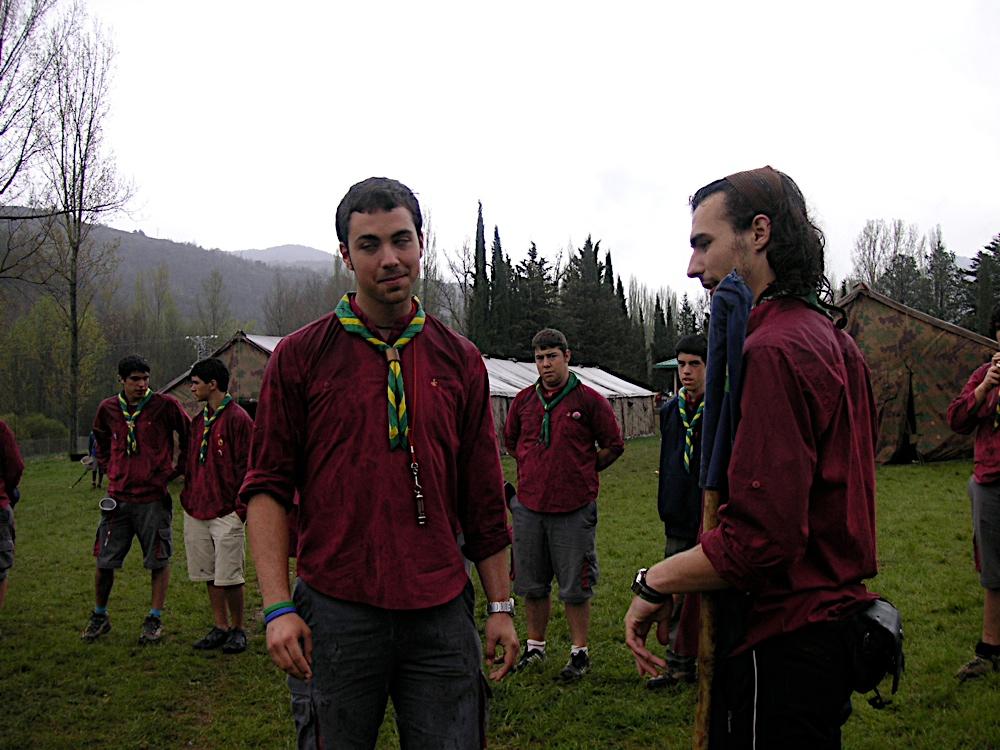 Campaments Generals 2006 - PICT00016%2B%252811%2529.JPG