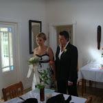 Gay Wedding Gallery - DSC01333.jpg