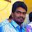 n.murali Tharan's profile photo