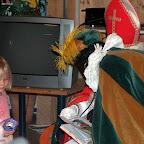 St.Klaasfeest 02-12-2005 (41).JPG