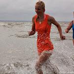 17.07.11 Eesti Ettevõtete Suvemängud 2011 / pühapäev - AS17JUL11FS021S.jpg