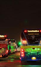 Autobuska stanica u Bangkoku.jpg