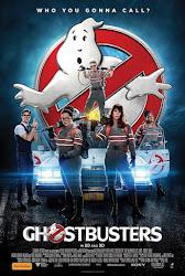 Ghostbusters - Đội săn bắt ma