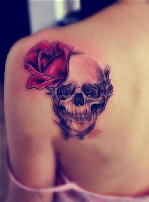 rosa_tatuagens_37