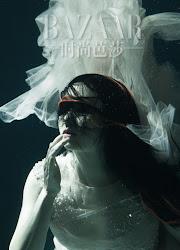 Tao Hong China Actor