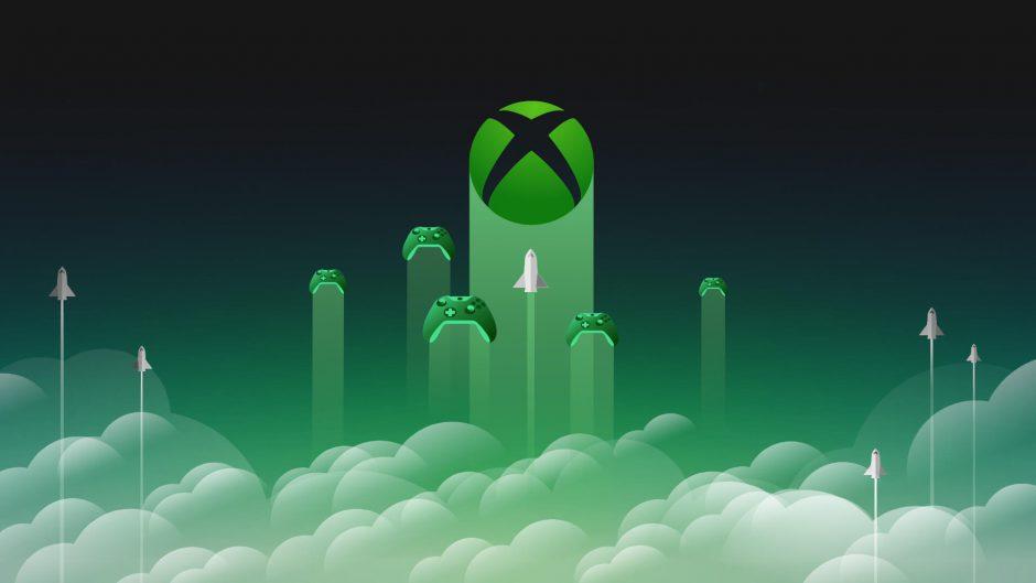 Cloud Gaming, el juego en la nube de Xbox ahora disponible para PC