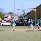 DVS 1-Eureka 1 21-04-2007 (40).JPG