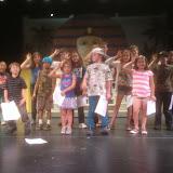 2012 StarSpangled Vaudeville Show - IMG_0971.jpg