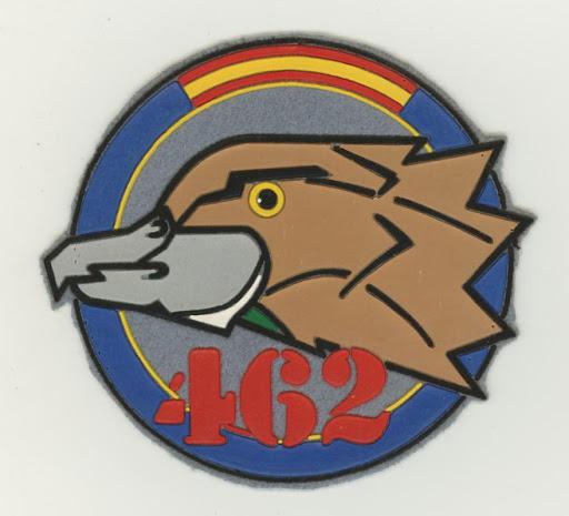SpanishAF 462 esc v4.JPG