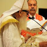 Feast of the Resurrection 2012 - IMG_6151.JPG