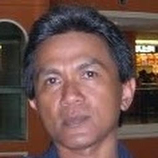 """Status Indonesia: TERBONGKARNYA """"CSIS"""" DAN RAHASIA JENDRAL"""