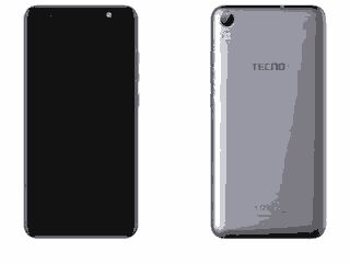 Tecno i3 Pro Full Specifications and Features
