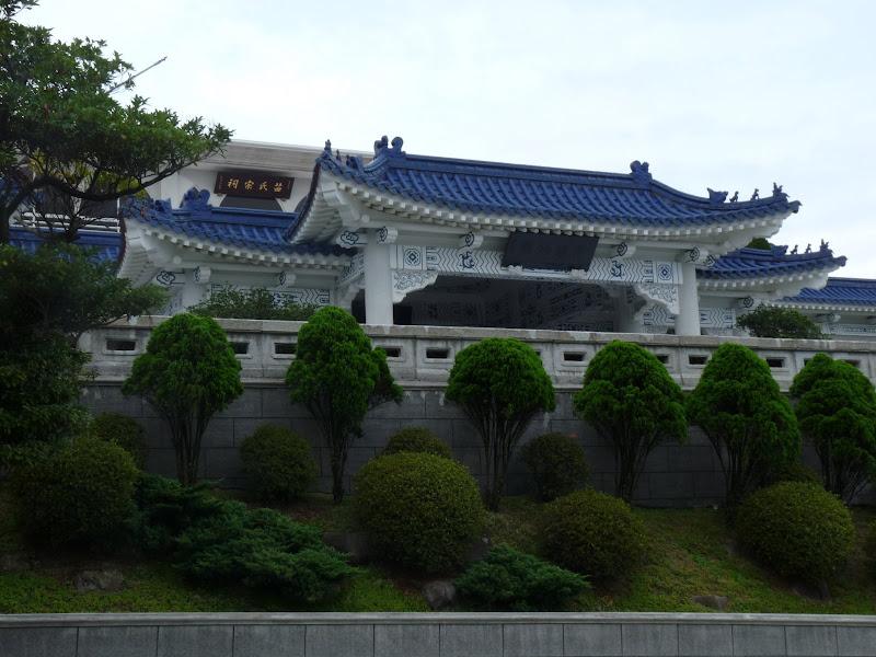 TAIWAN.Nord de Taipei - P1120218.JPG