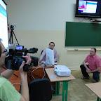 Warsztaty dla nauczycieli (1), blok 4 31-05-2012 - DSC_0258.JPG