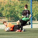 Moratalaz 1 - 1 Trival Valderas.  (68).JPG
