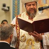 Ordination of Deacon Cyril Gorgy - IMG_4177.JPG