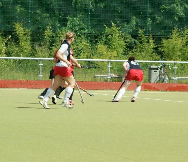 Feld 07/08 - Damen Oberliga in Rostock - DSC01801.jpg
