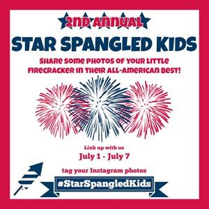 starspangledkids16