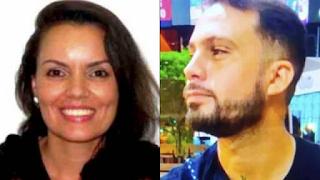 Funcionário de condomínio da Barra confessa assassinato e 'entrega' a síndica
