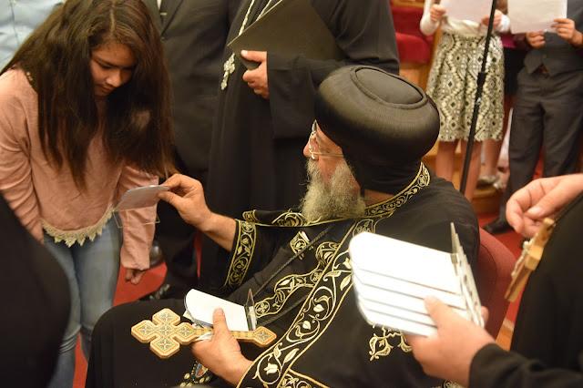 H.H Pope Tawadros II Visit (2nd Album) - DSC_0824%2B%25282%2529.JPG