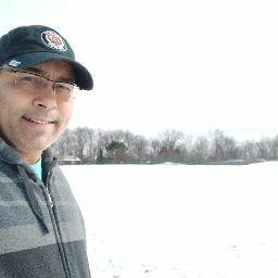 Prasad Bhatta review