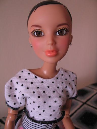 rusalka: Куклы госпожи Алисы :) - Page 3 IMG_9040