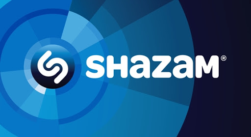 Shazam WindowsPhone