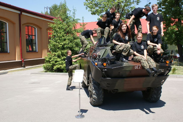 LO idzie do wojska - DSC00791_1.JPG