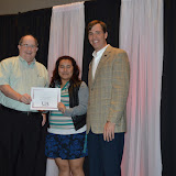 Spring 2016 Foundation Scholarship Ceremony - DSC_9748.JPG