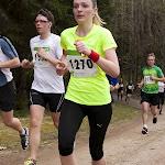 2013.05.12 SEB 31. Tartu Jooksumaraton - AS20130512KTM_361S.jpg