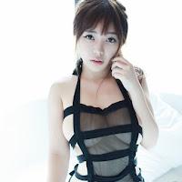 [XiuRen] 2014.12.28 No.262 刘飞儿Faye 0032.jpg