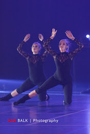 Han Balk Voorster dansdag 2015 avond-2801.jpg