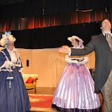 The Importance of being Earnest - DSC_0140.JPG