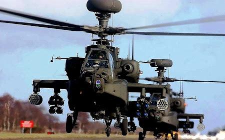 AH-64 Apache. Prokimal Online Kotabumi Lampung Utara