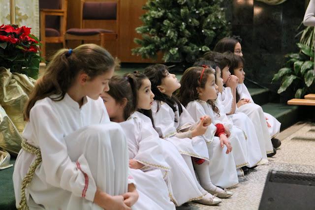 Christmas Eve Prep Mass 2015 - IMG_7176.JPG