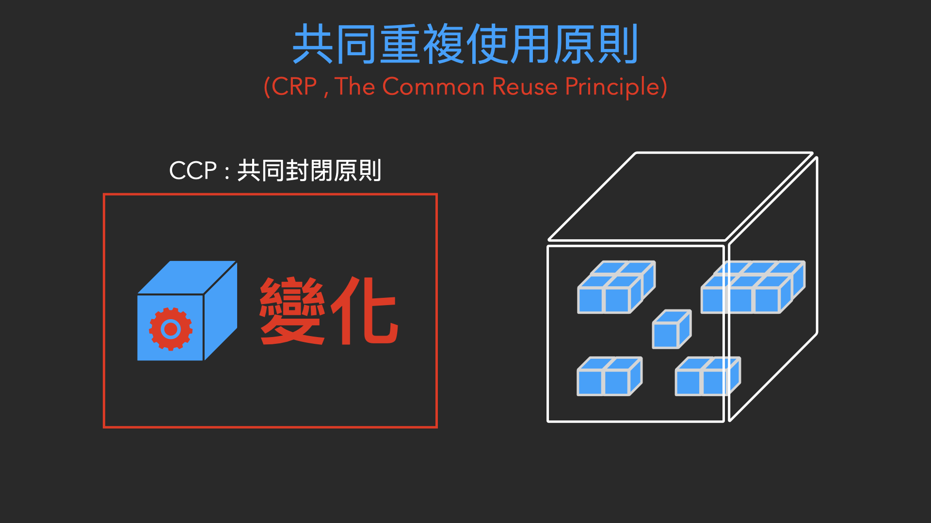 006-1.CRP