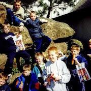 boysalton2-2000.jpg