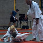 Budofestival-Kata-clinic-Richard-de-Bijl_10.JPG