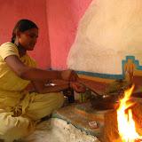 Hum Kisan_Jhiri_Manthan_ Rajasthan_ April 2011_ Anupama S