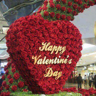 Happy Valentine Day Images 2016