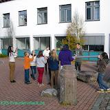 ZL2011Nachtreffen - KjG_ZL-Bilder%2B2011-11-20%2BNachtreffen%2B%252812%2529.jpg