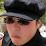 James Dong Joo Lee's profile photo