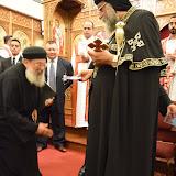 H.H Pope Tawadros II Visit (2nd Album) - DSC_0358.JPG