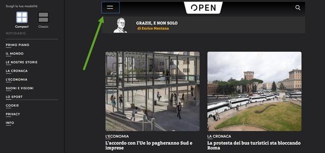 open-online