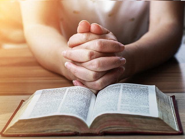 Renungan Harian Katolik Selasa 3 November 2020